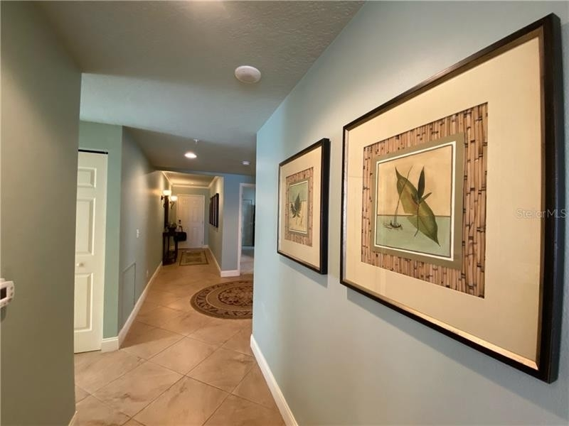 29. Condominiums for Sale at 701 N ATLANTIC AVENUE, 301 Central Beach, New Smyrna Beach, FL 32169