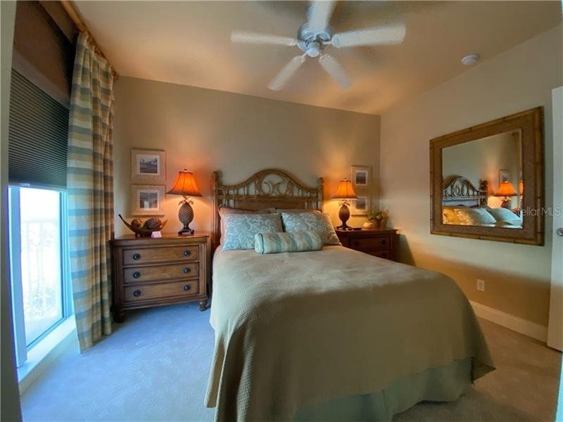 31. Condominiums for Sale at 701 N ATLANTIC AVENUE, 301 Central Beach, New Smyrna Beach, FL 32169