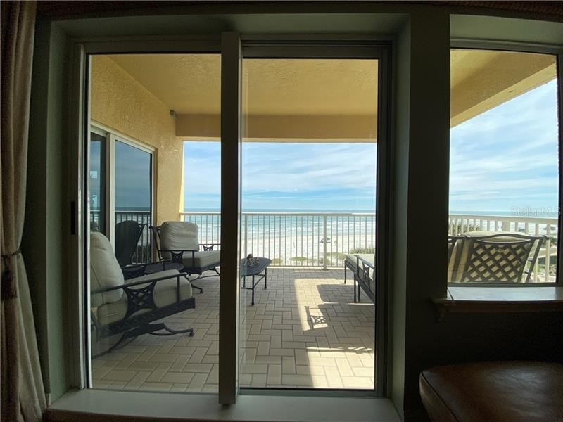 36. Condominiums for Sale at 701 N ATLANTIC AVENUE, 301 Central Beach, New Smyrna Beach, FL 32169