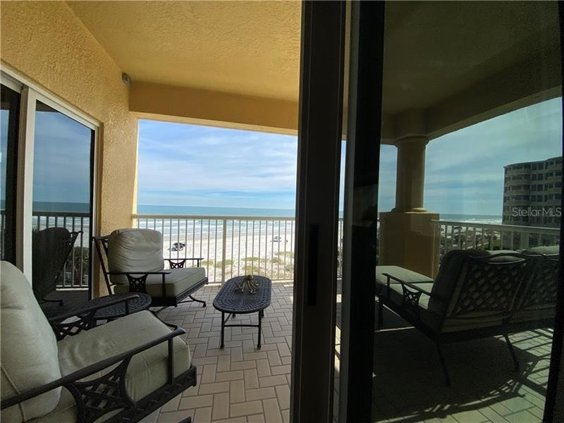 37. Condominiums for Sale at 701 N ATLANTIC AVENUE, 301 Central Beach, New Smyrna Beach, FL 32169