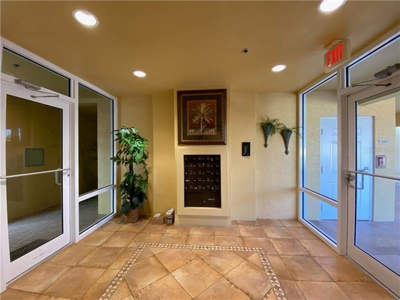 38. Condominiums for Sale at 701 N ATLANTIC AVENUE, 301 Central Beach, New Smyrna Beach, FL 32169