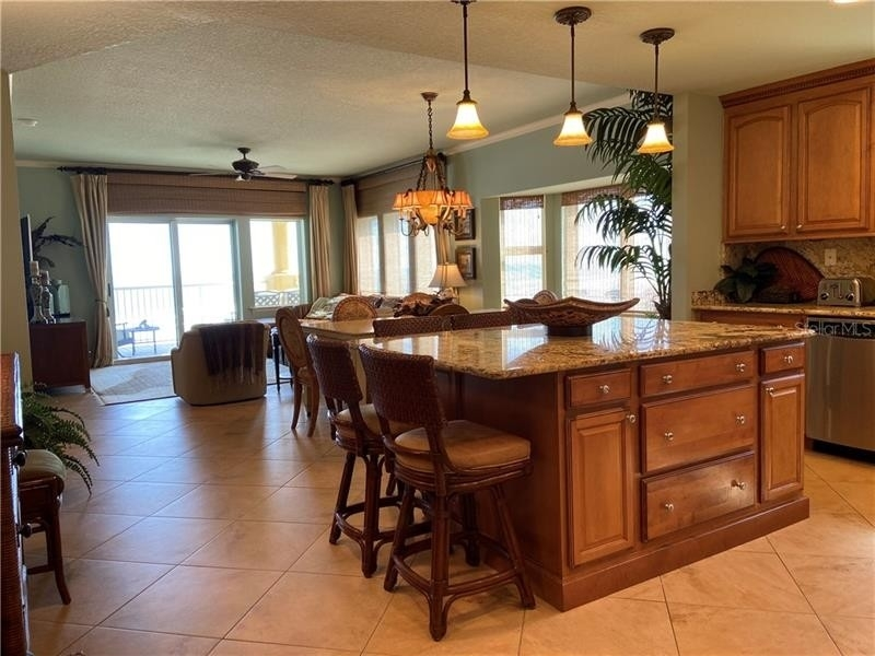 6. Condominiums for Sale at 701 N ATLANTIC AVENUE, 301 Central Beach, New Smyrna Beach, FL 32169