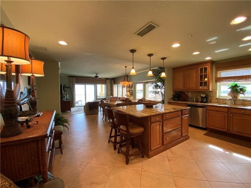 10. Condominiums for Sale at 701 N ATLANTIC AVENUE, 301 Central Beach, New Smyrna Beach, FL 32169