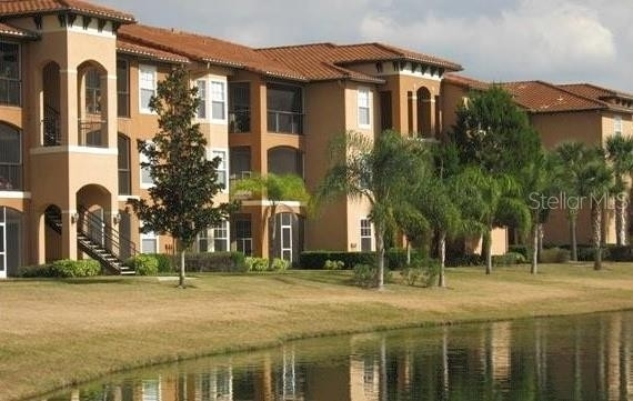 1. Condominiums for Sale at 5536 METROWEST BOULEVARD, 305 Kirkman North, Orlando, FL 32811