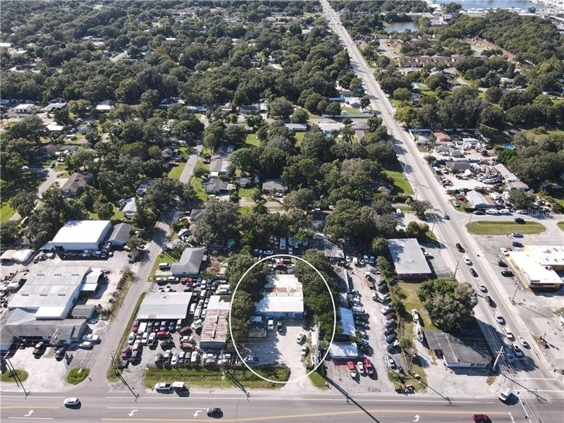 Other for Sale at Oneco, Bradenton, FL 34203