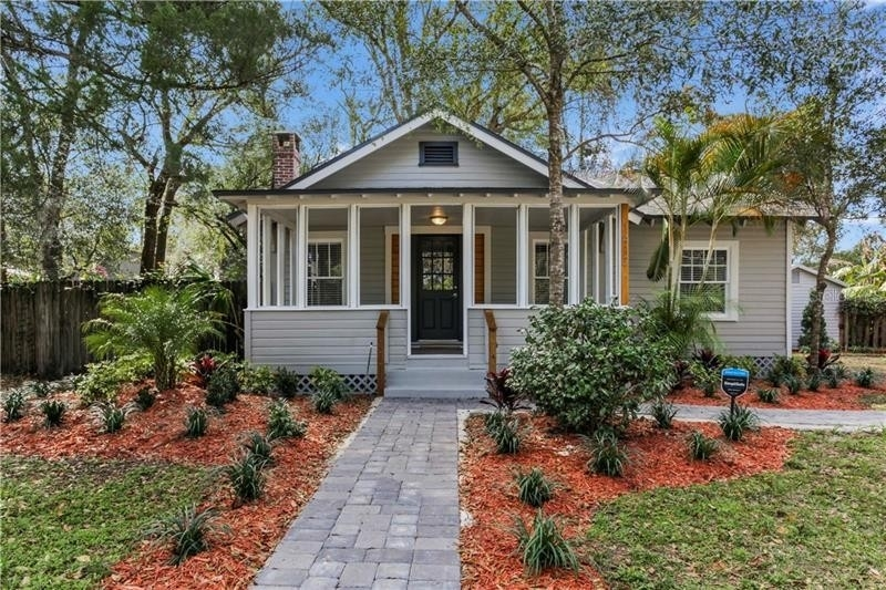 Property at Lake Davis/Greenwood, Orlando, FL 32801