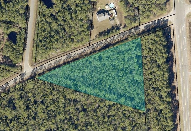Land for Sale at Milton, FL 32583