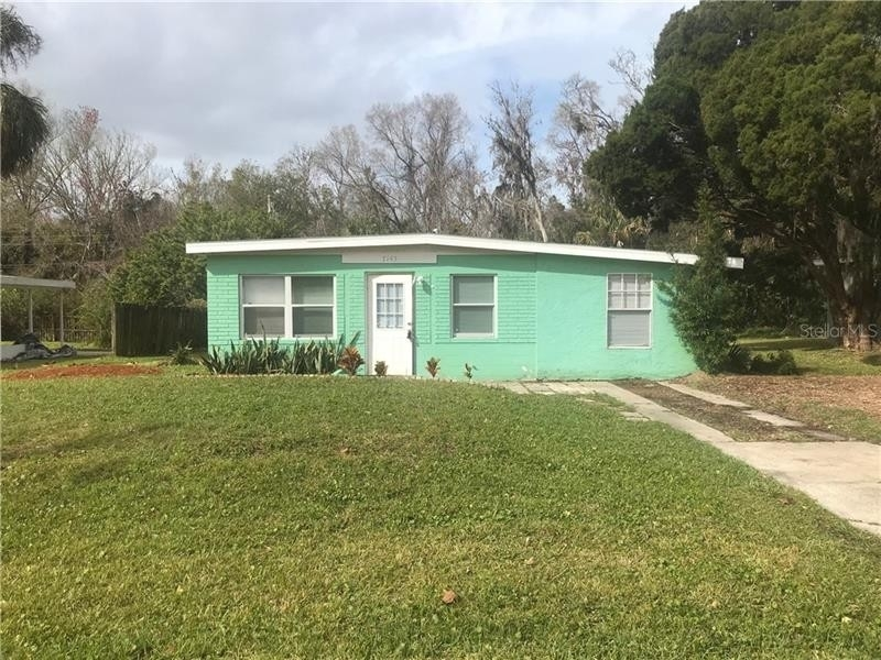 Property à Casson Heights, New Port Richey, FL 34653