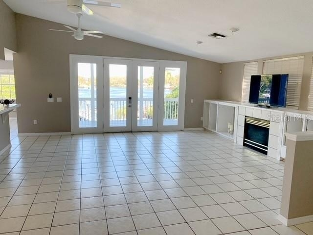 10. Single Family Homes for Sale at Big Bend, New Port Richey, FL 34652
