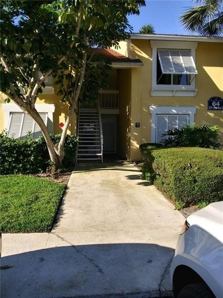 Condominium for Sale at 3747 42ND WAY S, H Clam Bayou, St. Petersburg, FL 33711