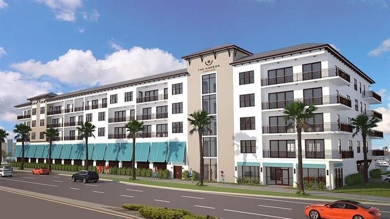 Condominium pour l Vente à 300 150TH AVENUE, 507 Madeira Beach, FL 33708