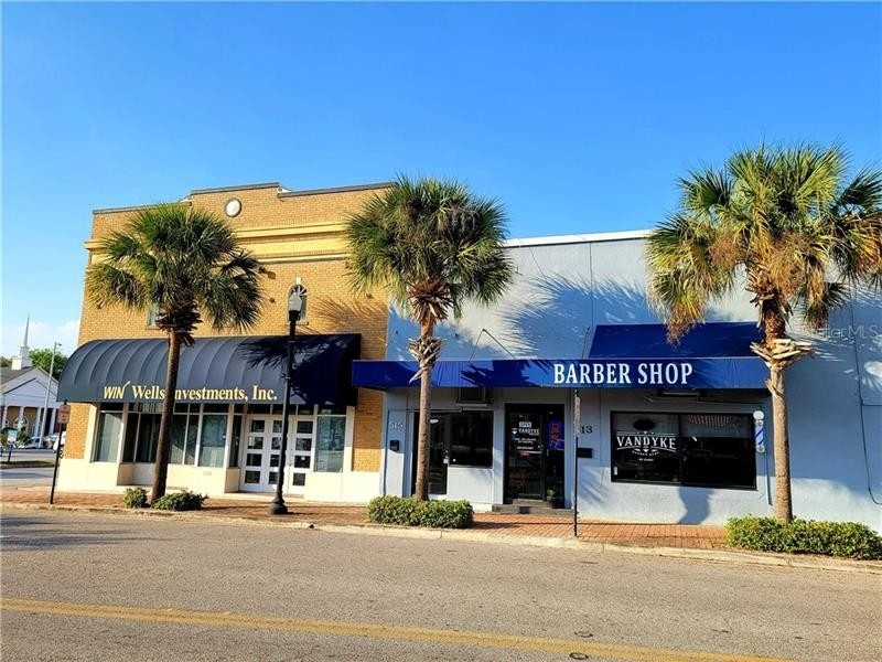 Other for Sale at Historic Downtown Winter Haven, Winter Haven, FL 33881