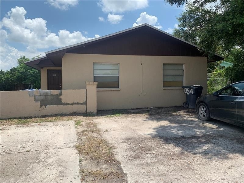 Vivienda unifamiliar por un Venta en Address Not Available Lime Street, Lakeland, FL 33801