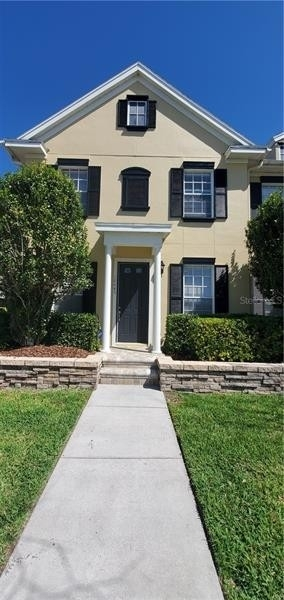 Casa unifamiliar unifamiliar por un Venta en Longleaf, New Port Richey, FL 34655