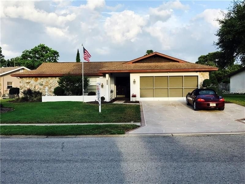Property at Lakeside Woodlands, Hudson, FL 34667
