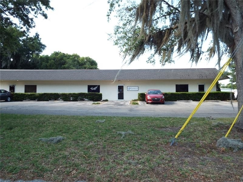 Other for Sale at Bartow, FL 33830