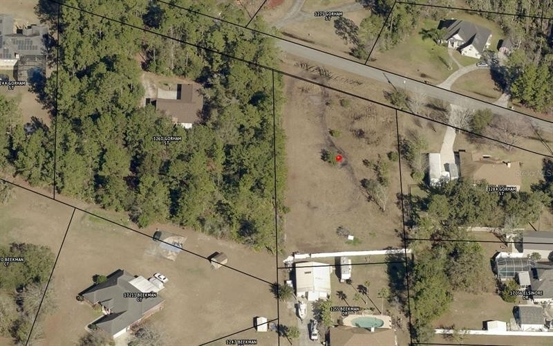 Property at Eagle Bend, Jacksonville, FL 32226