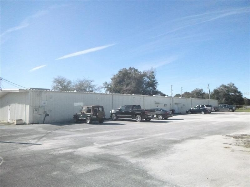 Property at Auburndale, FL 33823