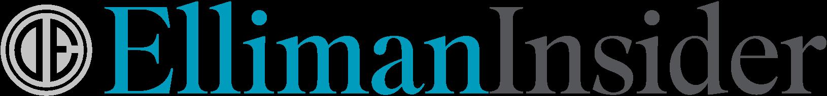 elliman_insider_logo