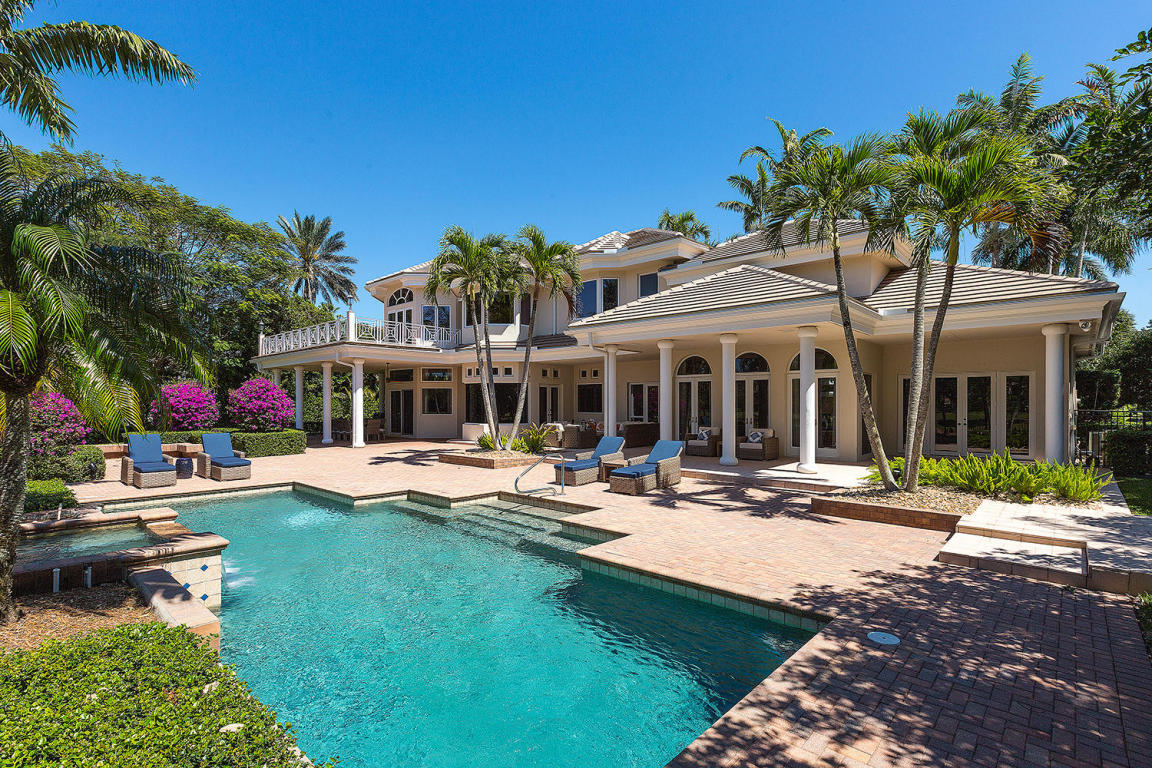 Inside 5 Gorgeous Luxury Homes With Basketball Courts Elliman Insider