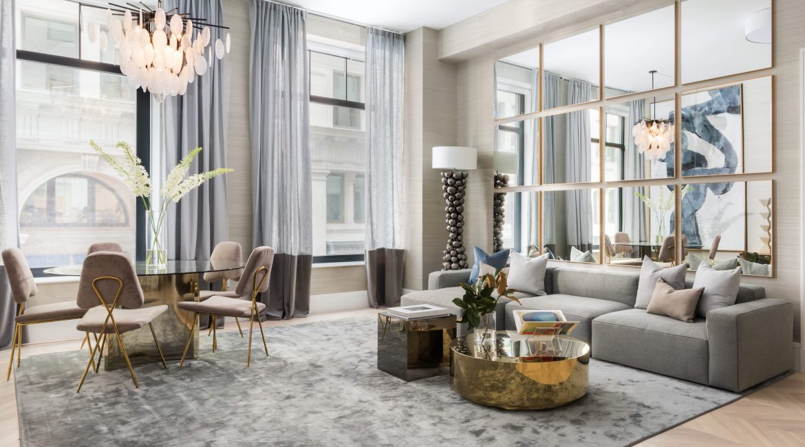 5 Reasons Why Home Staging Is An Important Sales Tool Elliman Insider