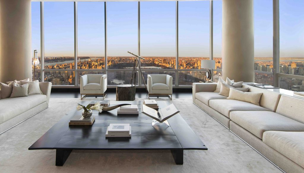 Home Staging - One5, 62A