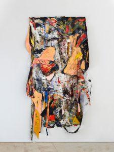 Angel Otero Art Basel Miami Beach Douglas Elliman