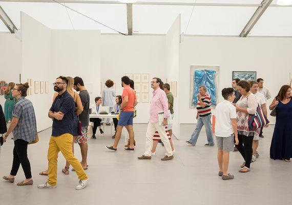 Art Basel Miami Douglas Elliman