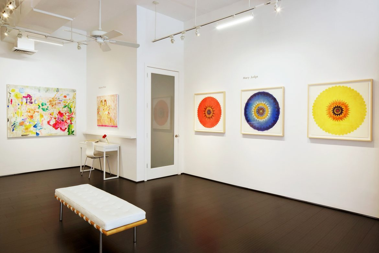 Miami Design District, Discover the New Modern Art Mecca | Elliman ...