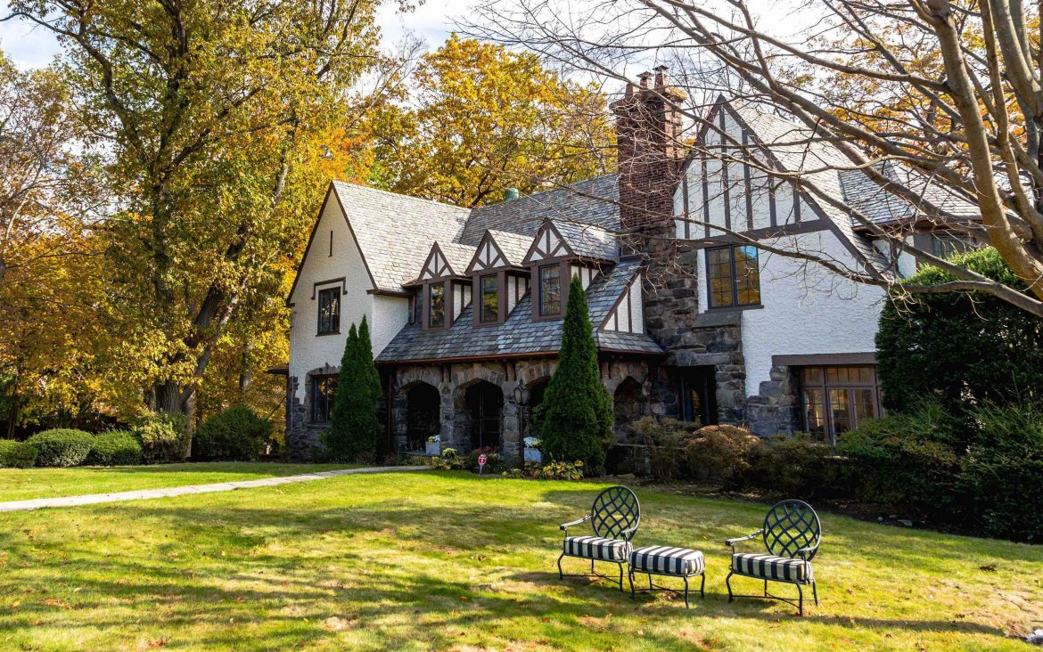 6 Ways to Prepare for Moving to Westchester from NYC   Elliman Insider