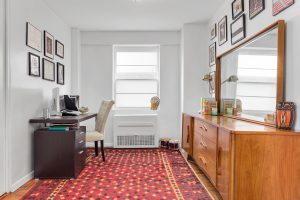 69 West 9th St 5F