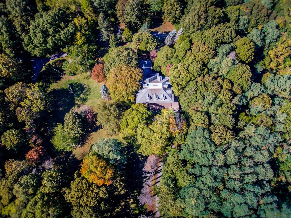 Land for sale - 99 Sunken Meadow Road, Northport, NY