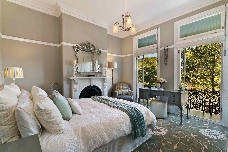 elegant interior design. Photo  Shutterstock 4 Design Companies Bringing you Affordable yet Elegant Interior