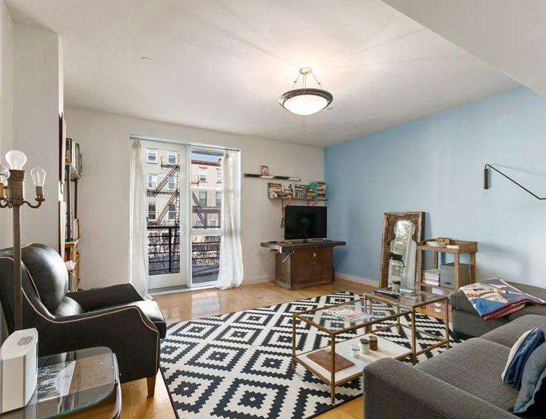 11 2nd Place, 302, Carroll Gardens, Brooklyn