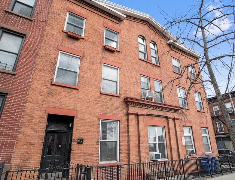 57 3rd Street, 7, Carroll Gardens, Brooklyn