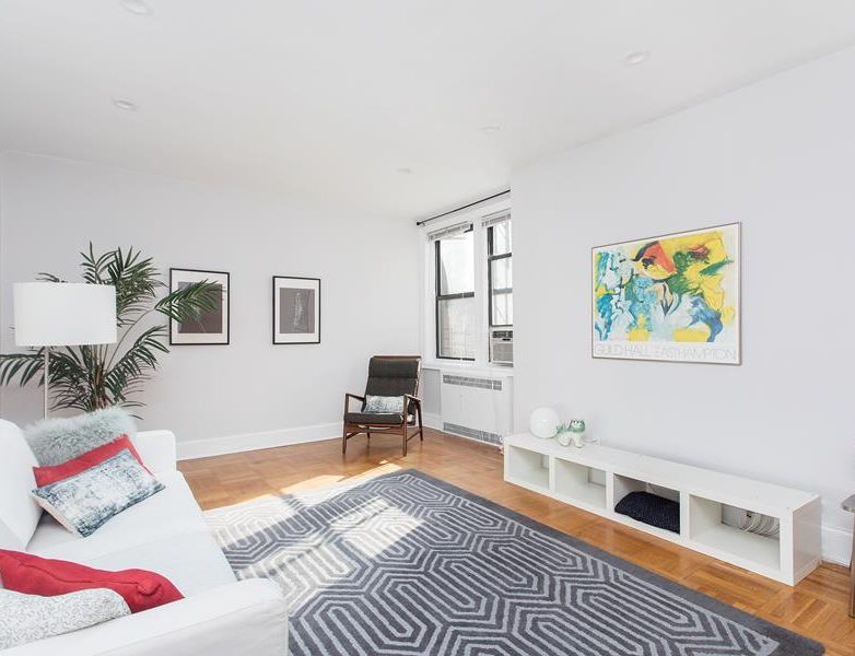 570 Westminster Road, A1, Ditmas Park, Brooklyn