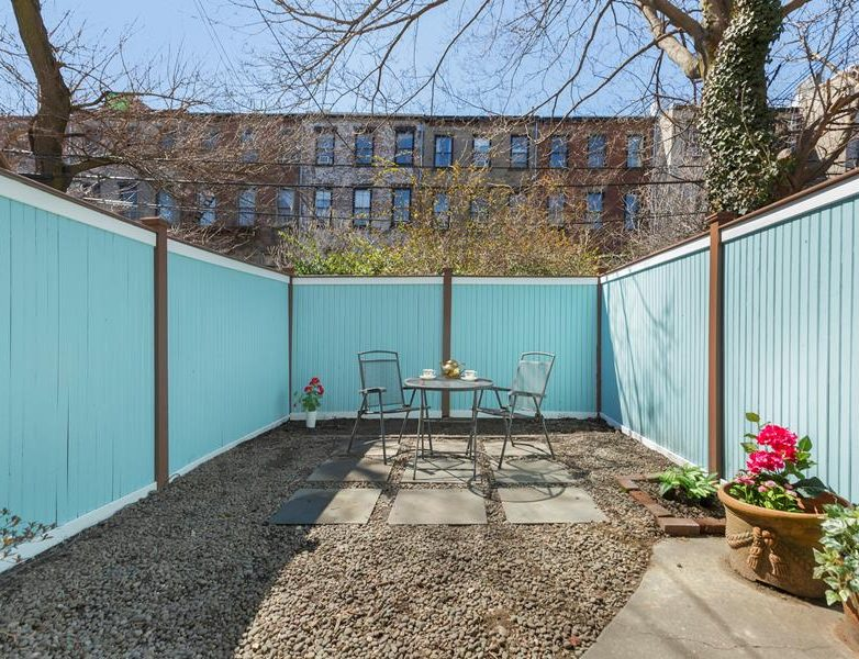28 Park Place, 1, Park Slope, Brooklyn