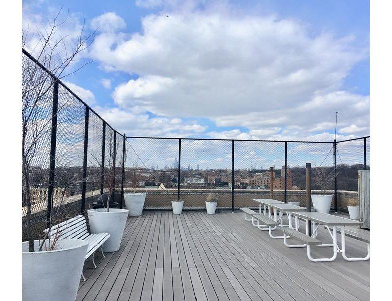 Park Circle At Prospect Park, 346 Coney Island Avenue, 401, Windsor Terrace, Brooklyn