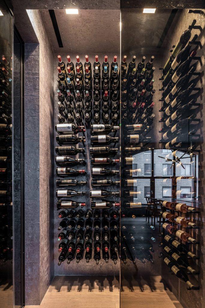 National wine day 415 Washington St