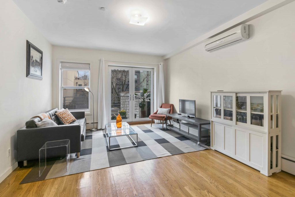 Advice for First-Time Brooklyn Buyers