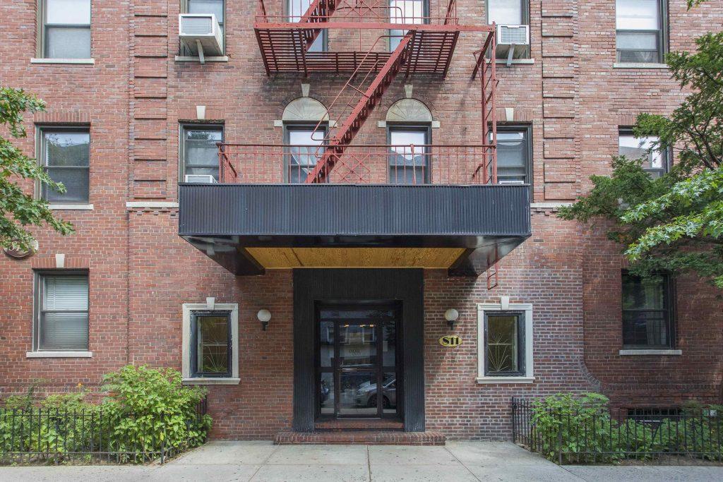Advice for First-Time Brooklyn Buyers 811CortelyouRd-KensingtonNewYork