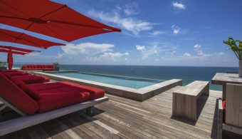 321 Ocean Drive record-breaking $26 million