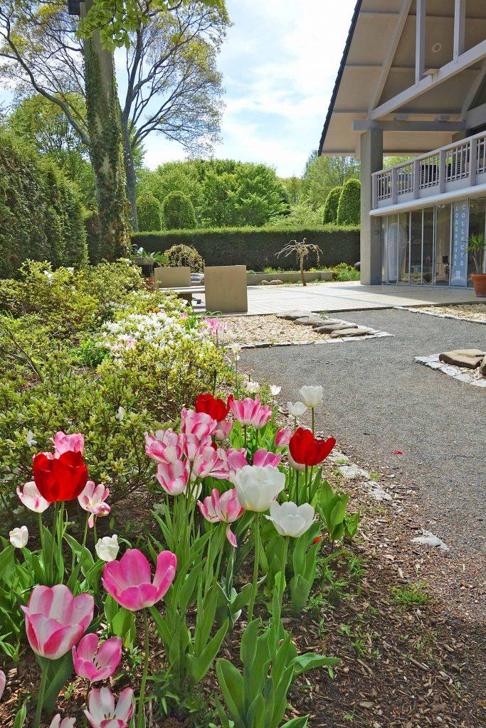 LongHouse Reserve, Elliman Magazine Spring/Summer 2018