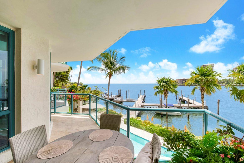 A Guide To Coconut Grove Miami S