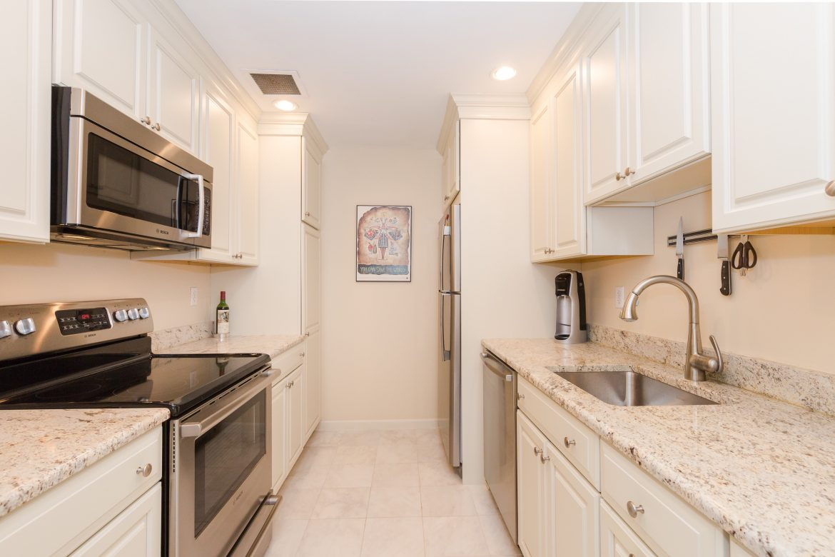 197 8th St, Unit #212, Boston, MA