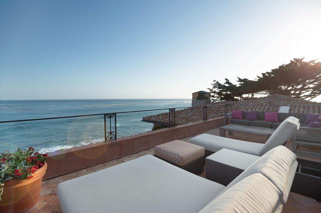 32506 Pacific Coast Highway best CA roofdecks