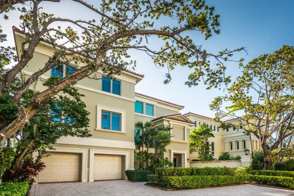 3506 Bayshore Villas Dr coconut grove guide