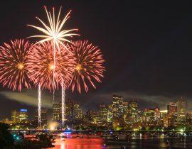 BostonFireworks_KeithJFInks_Shutterstock