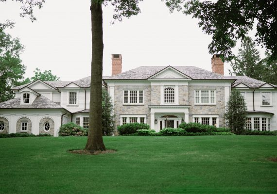 260 Elderfields Road, Manhasset
