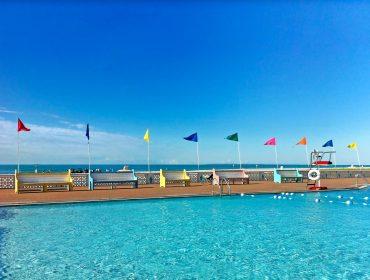 Catalina Beach Club Long Island